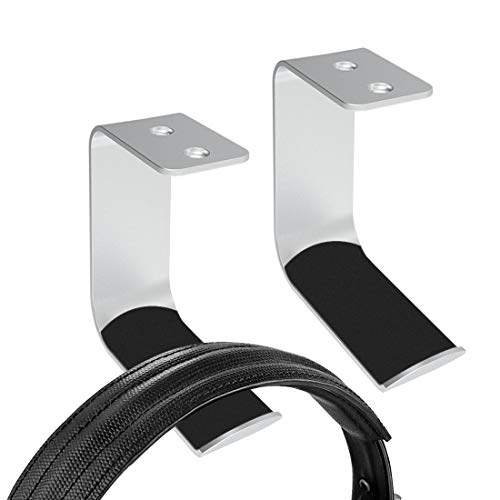 soporte auriculares de la marca GEEKRIA
