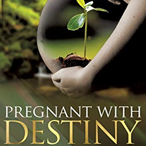 Listen Pregnant with Destiny: From Pain to Purpose audio book