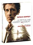 La Verita' Sul Caso Harry Quebert (Box 3 Br)