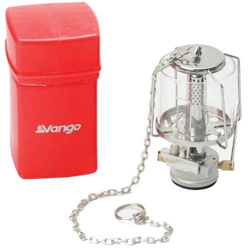 Vango - Lanterne à gaz.