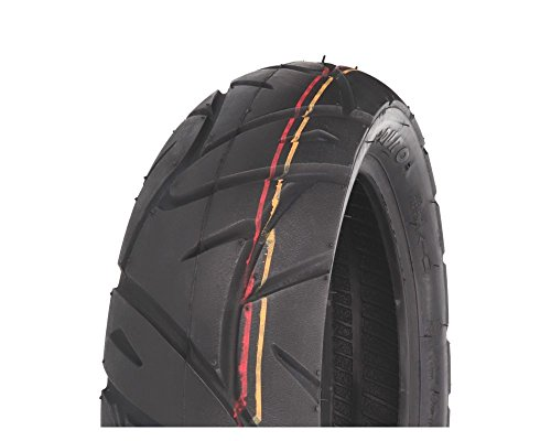 Duro Reifen DM1017 120/70-12 56M TL