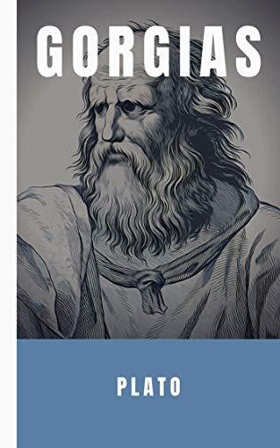 Gorgias (English Edition)