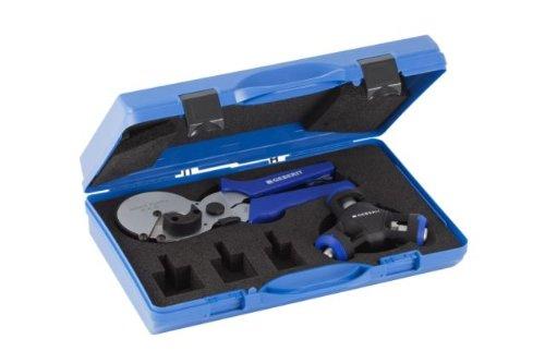Geberit 650910001 Werkzeug-Set PushFit
