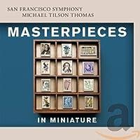 Various: Masterpieces in Minia