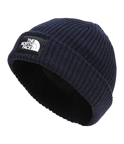 The North Face SALTY DOG BEANIE AVIATOR NAVY UNICA