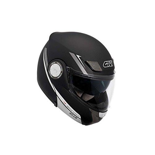 Givi HX08FN90059Modular Motorradhelm Größe L