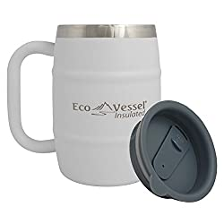 Top 5 Best Camping Mugs & Travel Cups 1