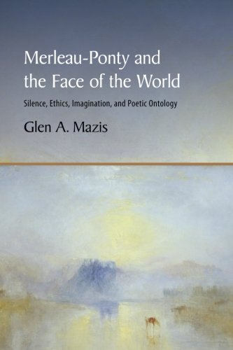 faces of the world - 6