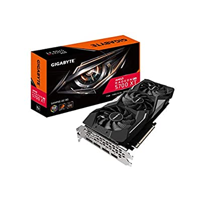 radeon rx 5700 xt, End of 'Related searches' list