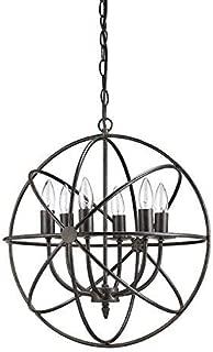 Best globe ceiling lamp Reviews