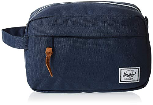 Herschel Supply Company Toilettas