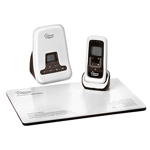Tommee Tippee Digital Sound and ...