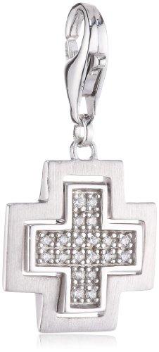 Esprit Charms 925 Silber 4371569