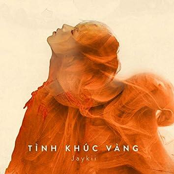 Tinh Khuc Vang