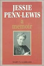 Jessie Penn-Lewis: A Memoir