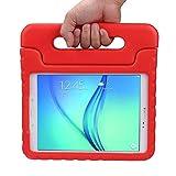 LEADSTAR Kinds Funda para Samsung Galaxy Tab A 9.7 caso niños EVA destinado a prueba de golpes...