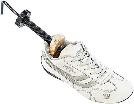 Embauchoir pour chaussure - modèles Homme (39 à 47) : Amazon.fr ...