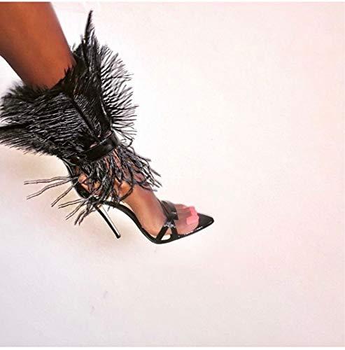 zalando schoenen dames boots