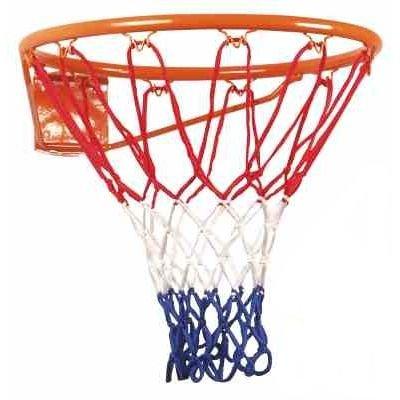 Hudora -   Basketball-Korb