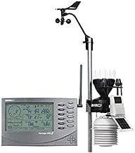 Davis Instruments 6163 Vantage Pro2 Solar Wireless Weather Station