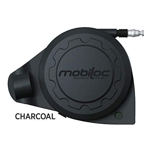 Mobiloc bike lock