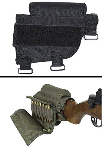 mini 14 stock tactical - 5