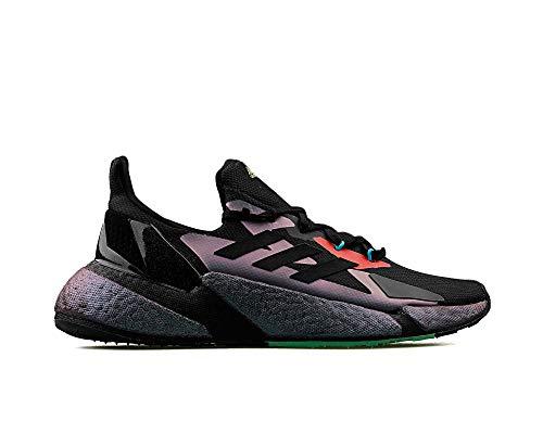 Adidas X900L4 Ultraboost Black Size 46