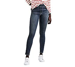 55d5c4981ae The Best Postpartum Jeans Top 10 Comfortable to Wear - Parenting ...
