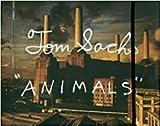 Tom Sachs: Animals