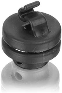 magnetic lavalier clip