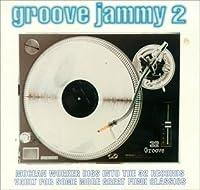 Groove Jammy 2