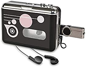 Best cassette converter aldi Reviews