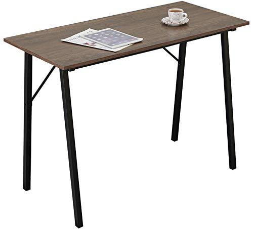 Computer Desk 39