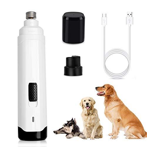 Set of 10 Pieces Dremel SD60-PGK Pet Grooming Accesssory Kit Multi-Tool-Accessory