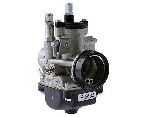 Vergaser 2EXTREME 21mm Sport - ZNEN ZN50QT-11C 2T