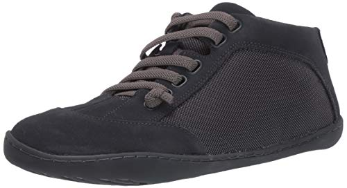 CAMPER Mens Peu Cami Ankle Boot, Multi-Assorted