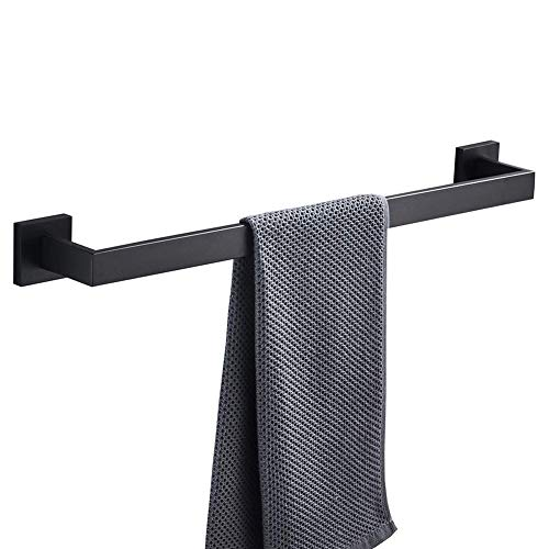 GYPPG Handtuchhalter Edelstahl 304 Badezimmerregale Toilettenpapierhalter...