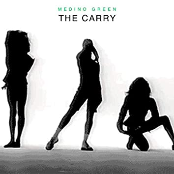 The Carry
