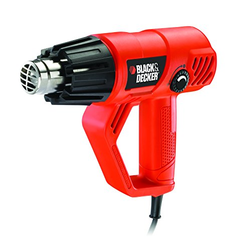Black+Decker KX2001K-QS