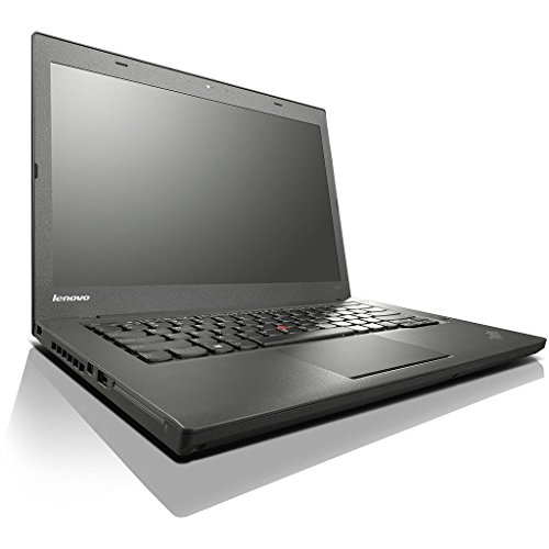 Comparison of Lenovo ThinkPad T440 14in (MBIBMT440/1.9CI5) vs Dell Latitude (E7450)