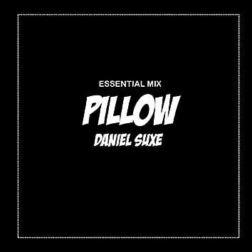 Pillow Essential Mix