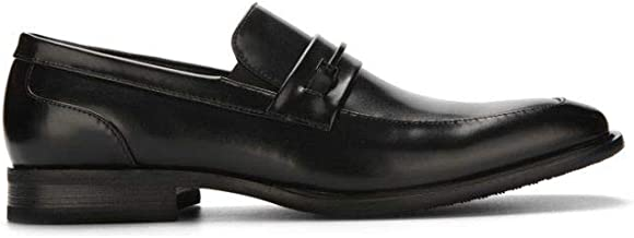 Kenneth Cole REACTION Men's Settle Loafer