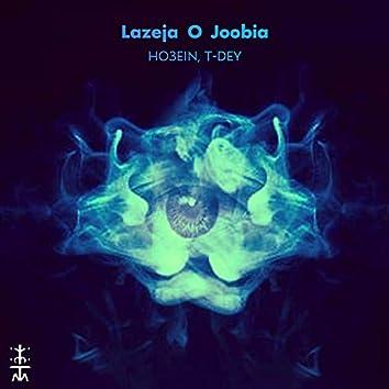 Lazeja O Joobia
