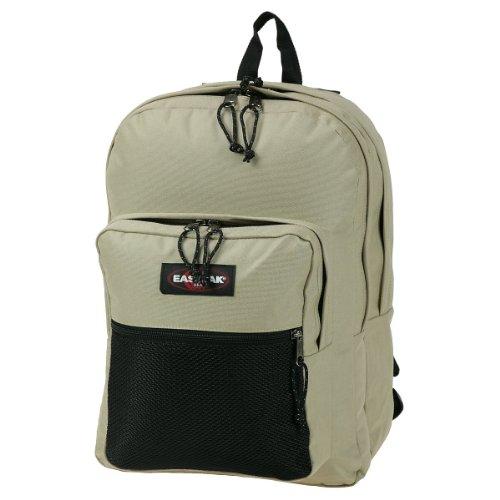Eastpak Authentic Rucksack Backpack Pinnacle
