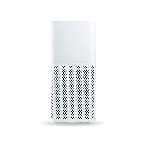Xiaomi Mi Air Purifier 2C