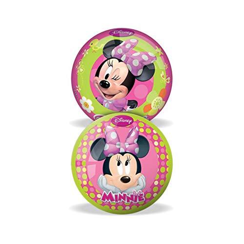 Mini Balles Minnie 14 Cm