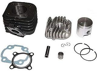 Suchergebnis Auf Für Motorrad Motorblöcke Moto Story1 Motorblöcke Motoren Motorteile Auto Motorrad