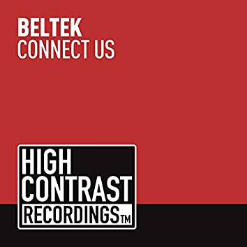 Connect Us