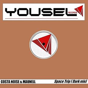Space Trip (Dark Mix)