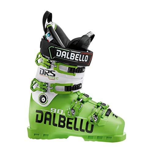 Dalbello DRS 90 LC AB